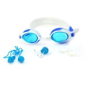 Kinderschwimmbrille