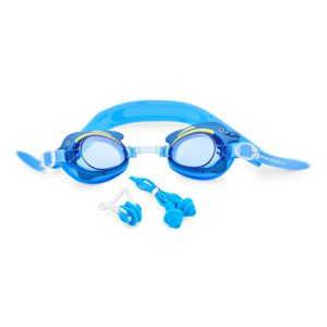 Schwimmbrille Kind