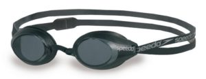 Speedsocket Schwimmbrille Triathlon